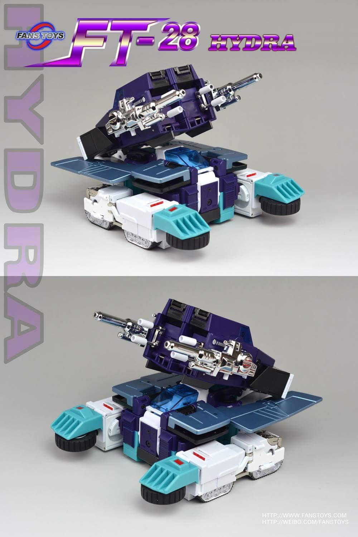 [Fanstoys] Produit Tiers - Jouet FT-28 Hydra aka Sixshot/Hexabot 3RMMK6Jt_o