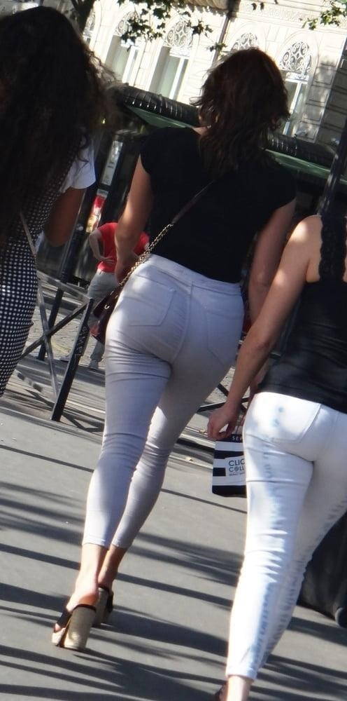 Big booty gonzo-4444