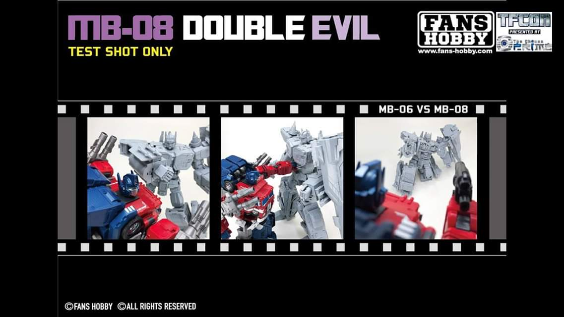 [FansHobby] Produit Tiers - Master Builder MB-08 Double Evil - aka Overlord (TF Masterforce) - Page 2 I3F0LTF3_o