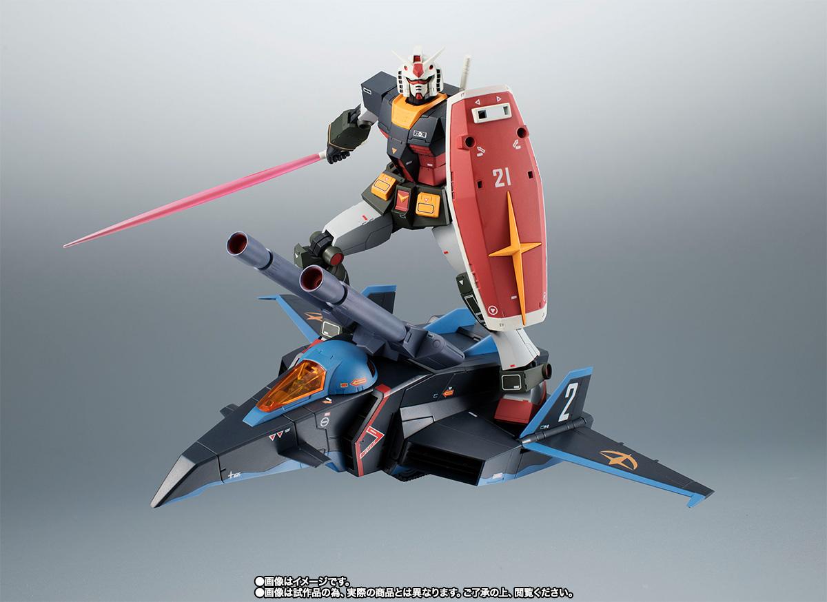Gundam - Metal Robot Side MS (Bandai) - Page 6 SUdpJ0Jz_o