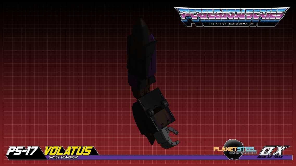 [Ocular Max] Produit Tiers - Jouet Assaultus (PS-13 à PS-17 Assaultus Malitia) - aka Bruticus LHod28pO_o