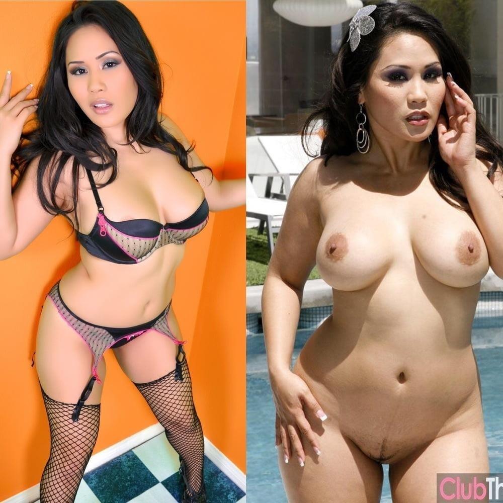 Nude hot asian babes-4030