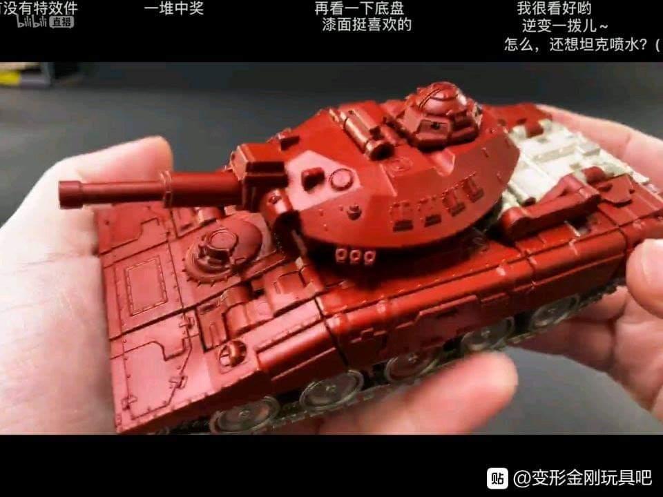 [Fanstoys] Produit Tiers - Minibots MP - Gamme FT - Page 5 YHRrtM1a_o