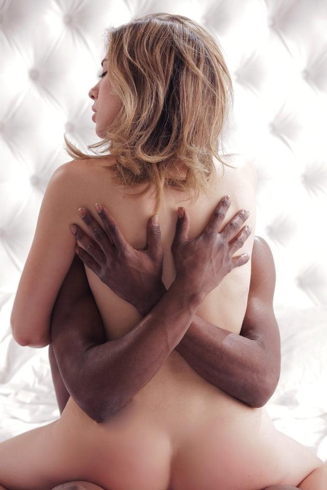 White women fucking-6806