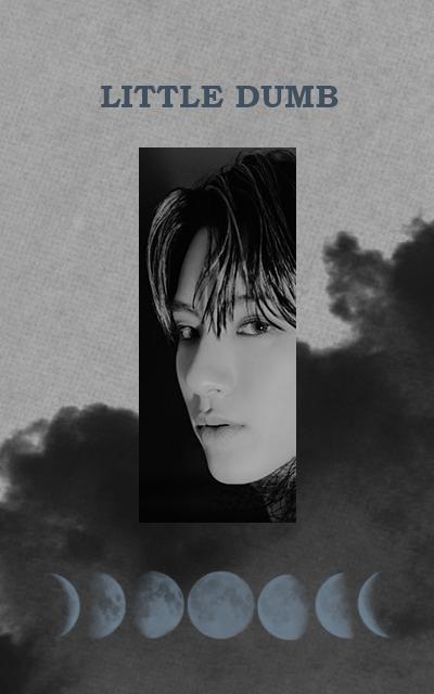 Park Hyun Tae