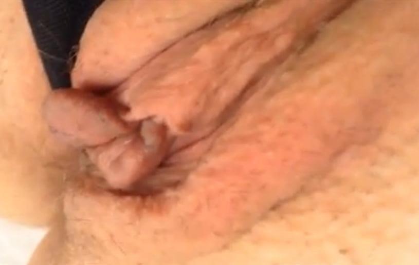 Clit erection porn-1780