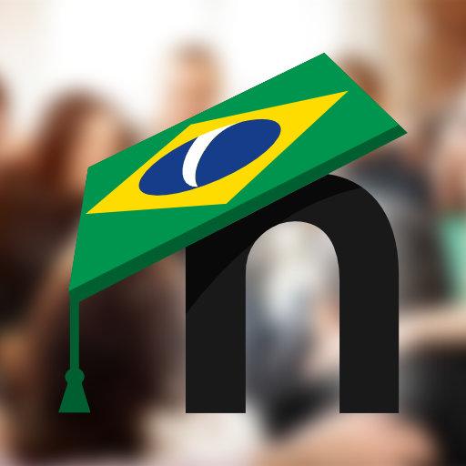 NÚCLEO BRASILEIRO DE ESTÁGIOS