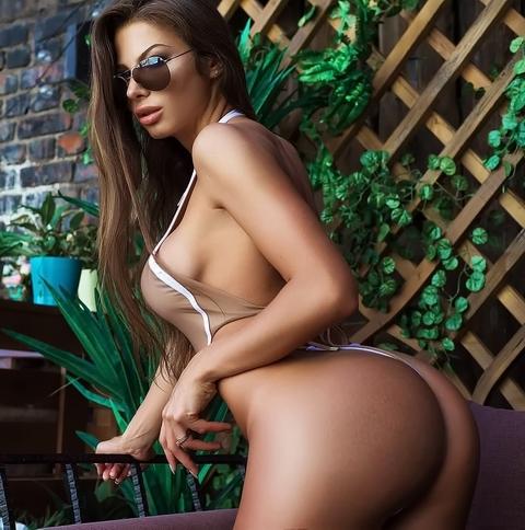 G-String Bikini Big Round Booty Best Thong Bikini Lovely Sexcy Booty Women (47 Pics)⭐