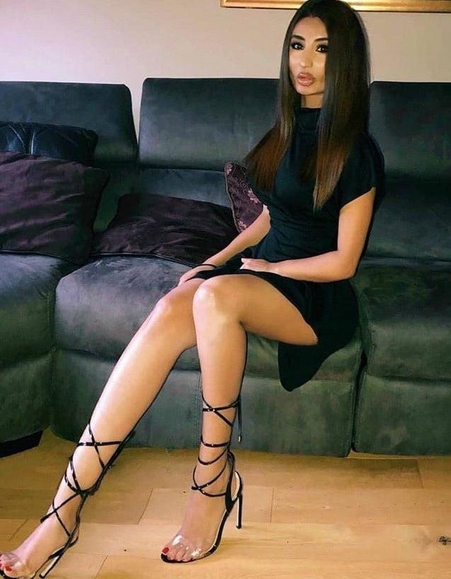 Hot sex aunty tamil-6065