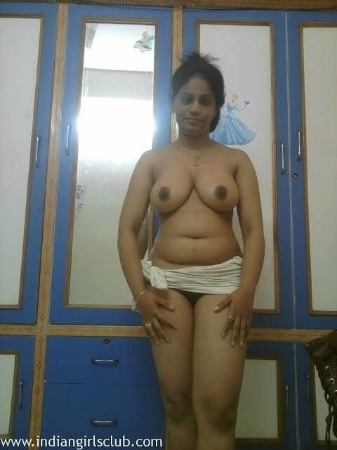 Chennai sexy college girl-2278