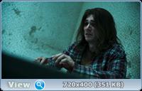 Допрос (1 сезон: 1-10 серии из 10) / Interrogation / 2020 / WEB-DLRip + WEB-DL (720p) + (1080p)