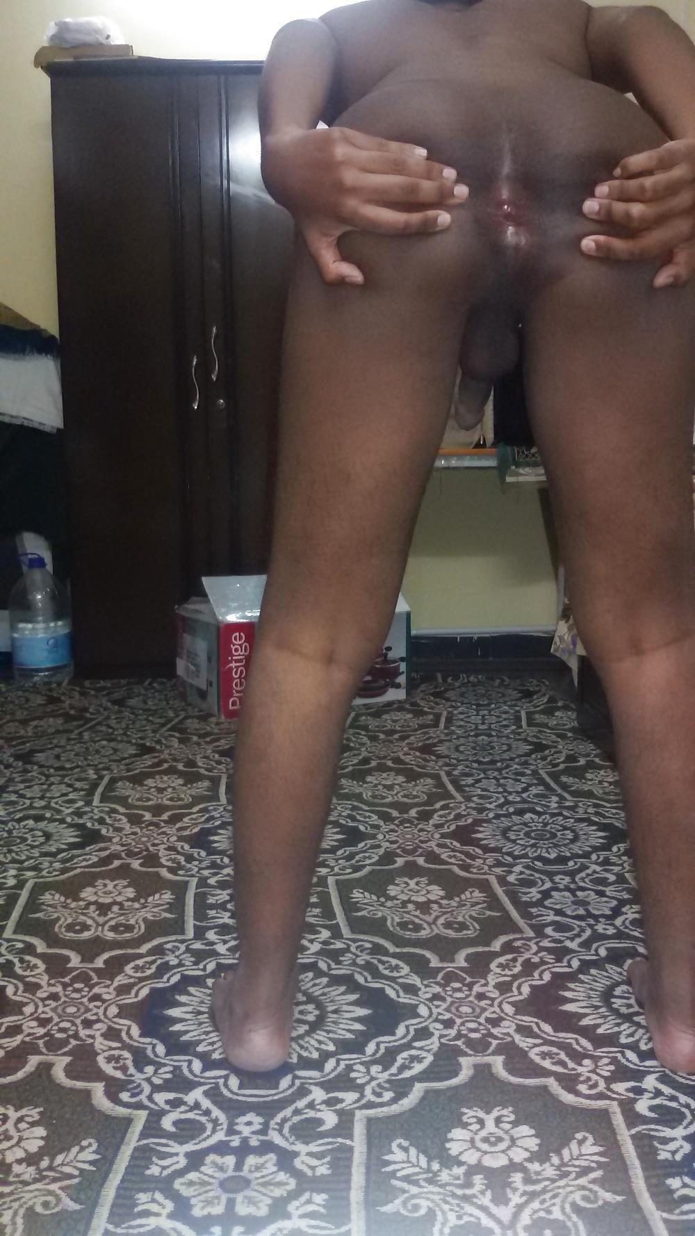 Sexy girls nude pics hd-8270