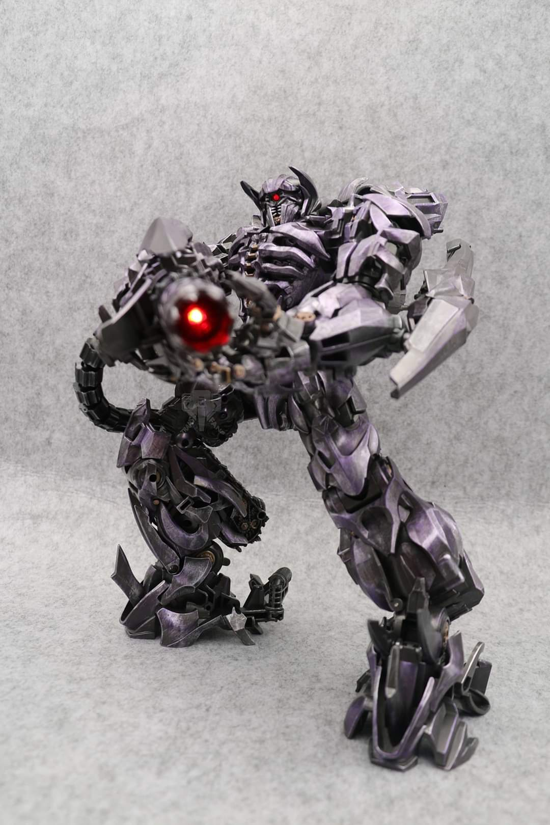 [Zeus Model] Produit Tiers - ZS-01 Guardian of the Universe - aka DOTM Shockwave NHuNfurz_o