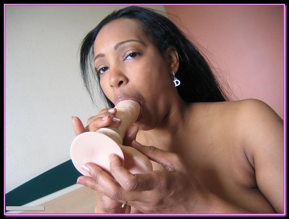 Ebony mama porn-1369