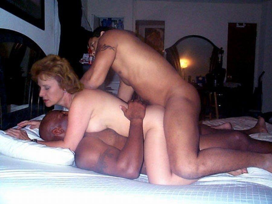 Black man and white women xnxx-6012