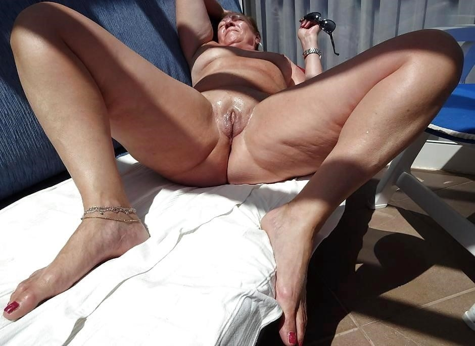Mature amateur feet pics-3597