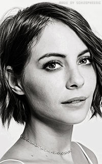 Willa Holland OWbVptNQ_o