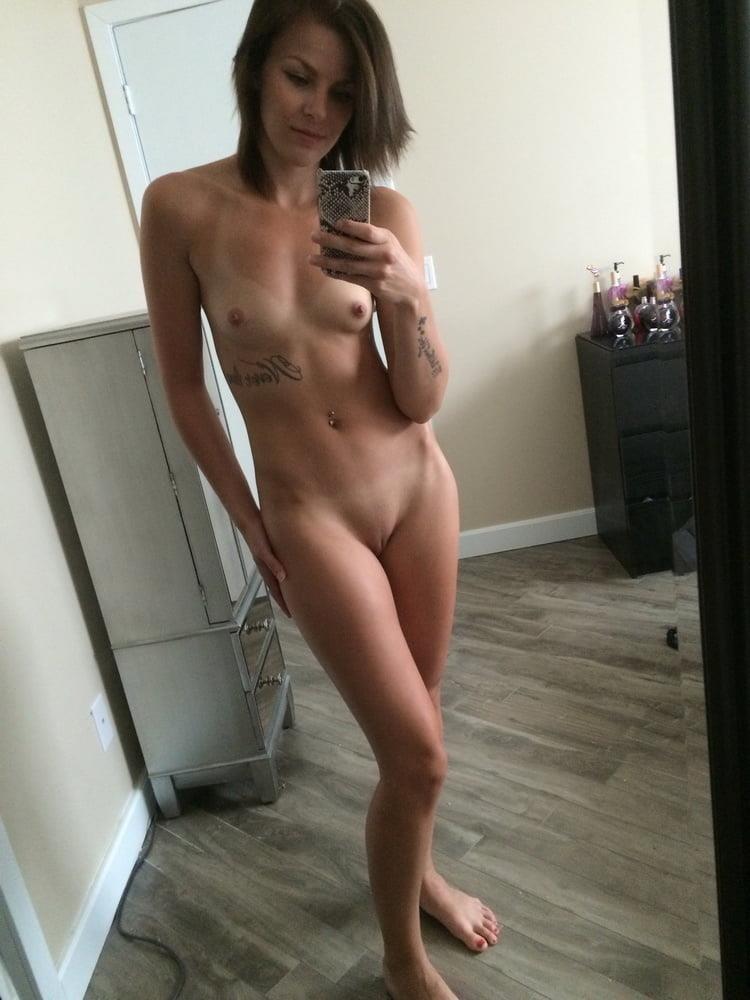 Selfie sex nude-9458