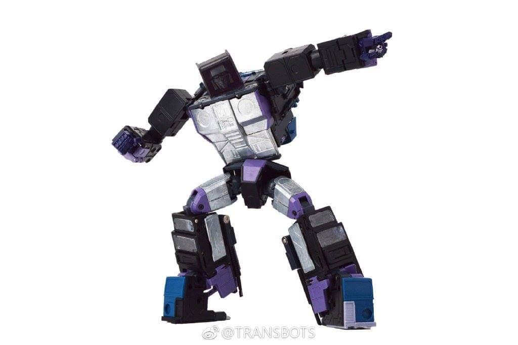 [X-Transbots] Produit Tiers - Jouets Berserkars forme Monolith (MX-XIII à MX-VII) - aka Stunticons forme Menasor/Menaseur - Page 5 REbkHtti_o