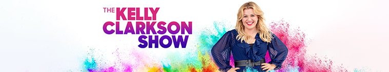 the kelly clarkson show 2019 10 25 lea michele web x264-cookiemonster