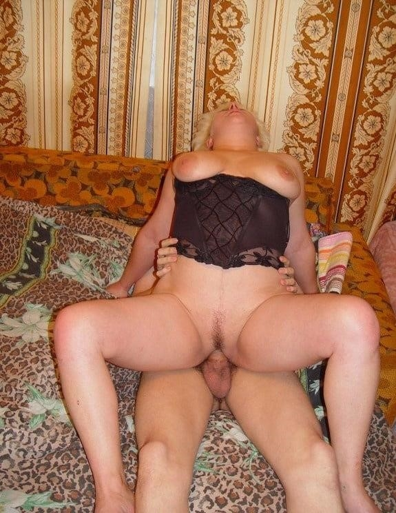 Mom son bondage sex-2690