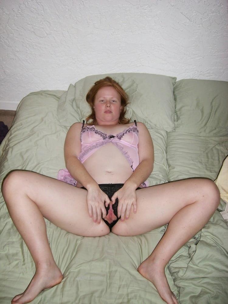 Lesbian pics online-6332