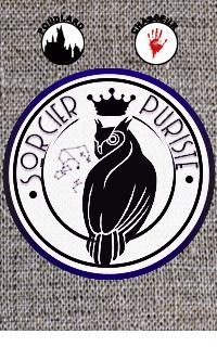 Poudlard & Puriste ◊ purblood, aristocratie and power