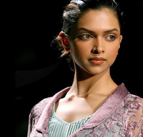 Deepika padukone doing xxx-1632