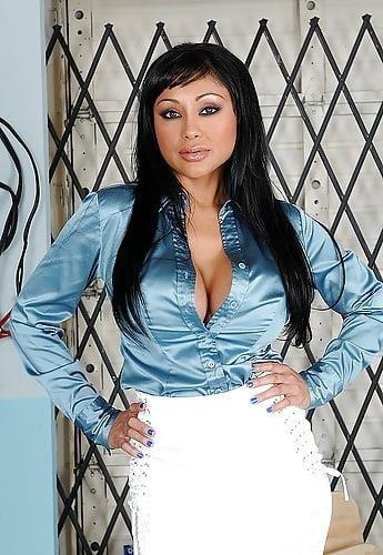 Priya bapat lesbian-2726