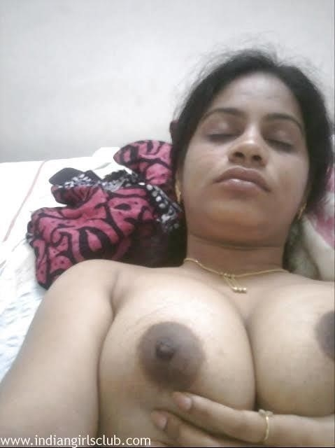 Chennai sexy college girl-1262