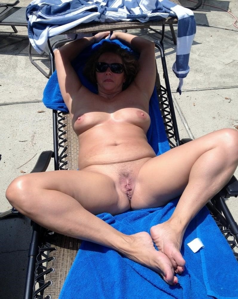 Porn pics mature amateur-8455