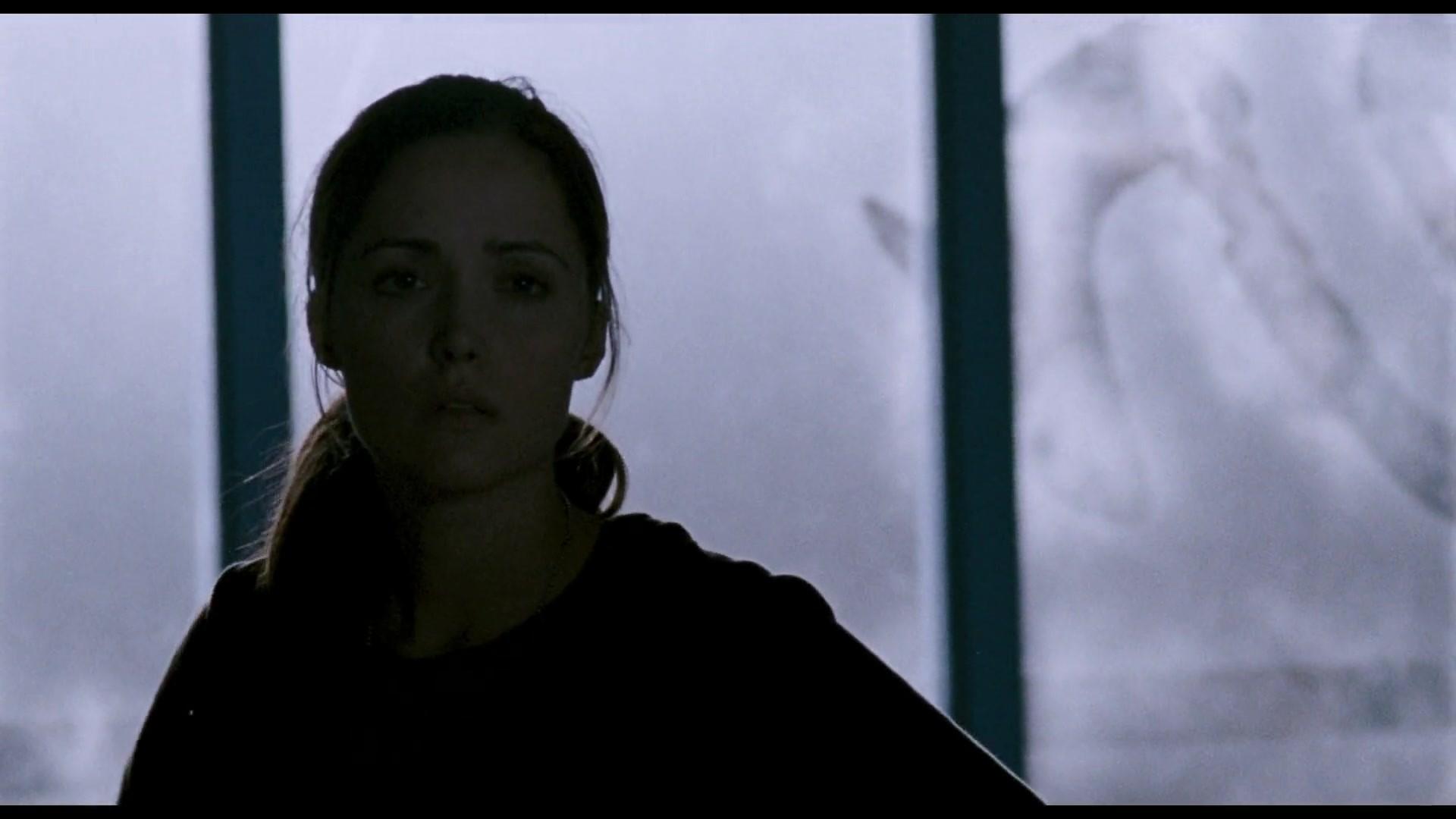 Exterminio 2 [2007][BD-Rip][1080p][Lat-Cas-Ing][VS]