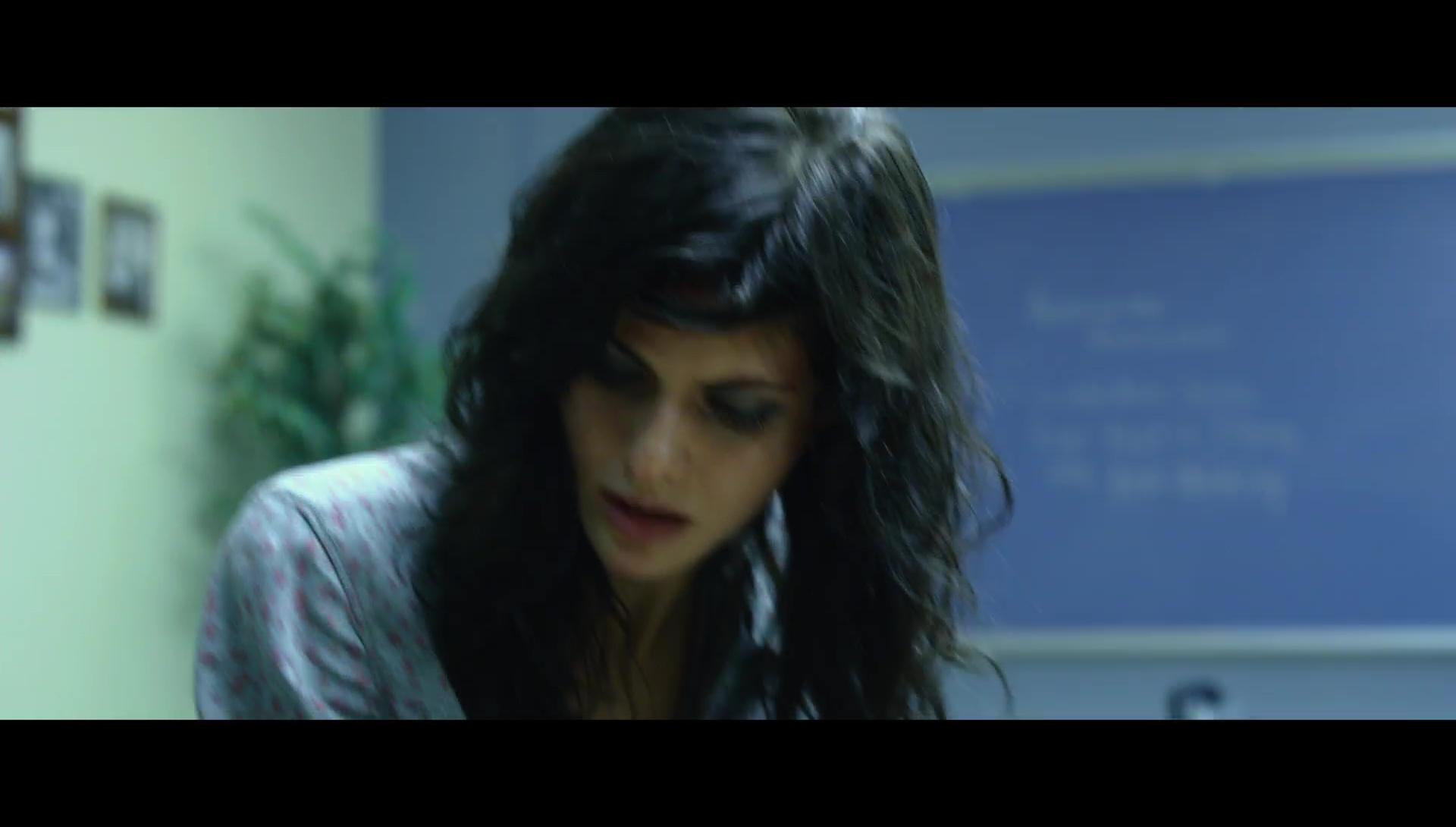 La Masacre De Texas Herencia Maldita 1080p Lat-Ing 5.1 (2013)