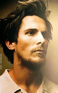 Christian Bale - Page 2 FeBwTFxG_o