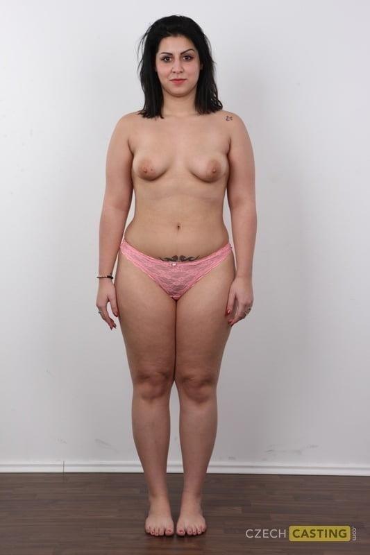 Chubby porn men-4299