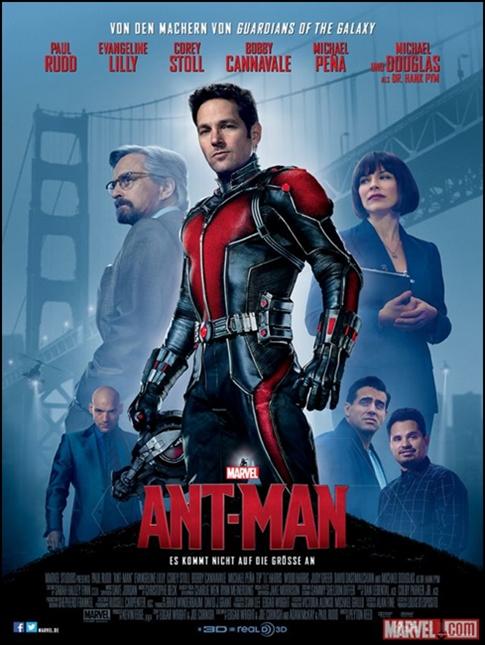 Ant-Man (2015) BDRip.H264.AC-3.1080p.MDA / DUBBING