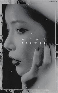 Kim Young Sun - SOLAR (MAMAMOO) DpS4Yvop_o