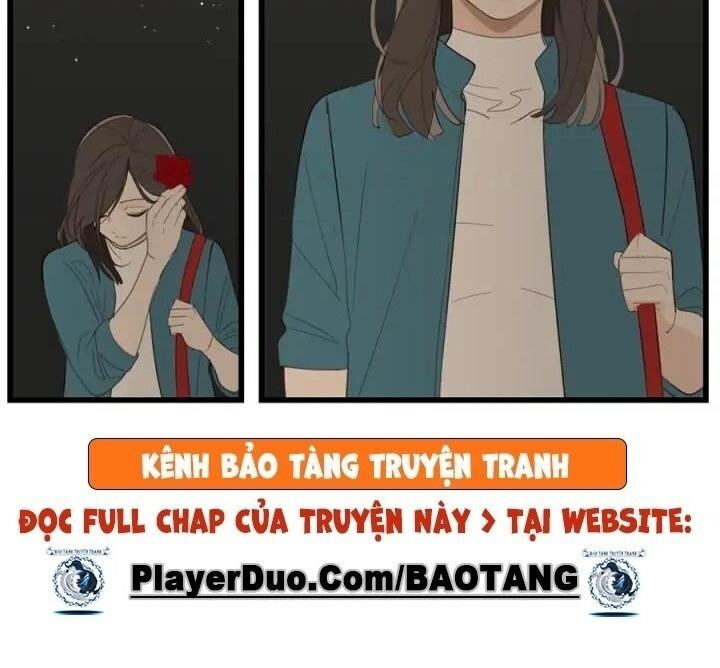 Vật Trong Tay Chap 29 . Next Chap Chap 30