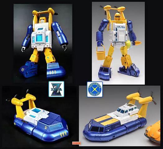 [X-Transbots] Produit Tiers - Minibots MP - Gamme MM - Page 12 WTDj4MHw_o