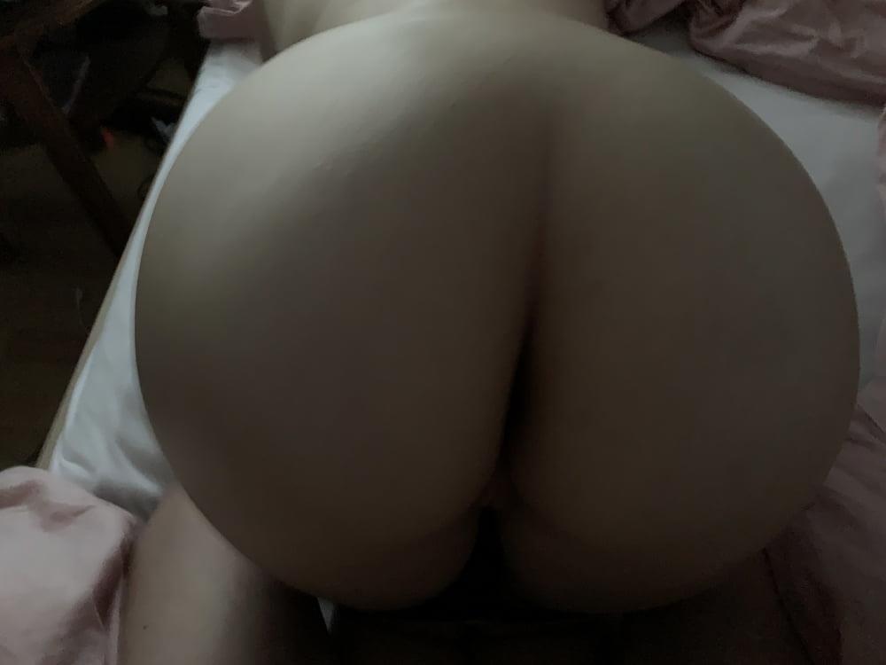 Free big clit sex videos-1365