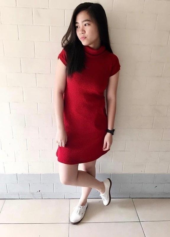 Pinay sex group-5523