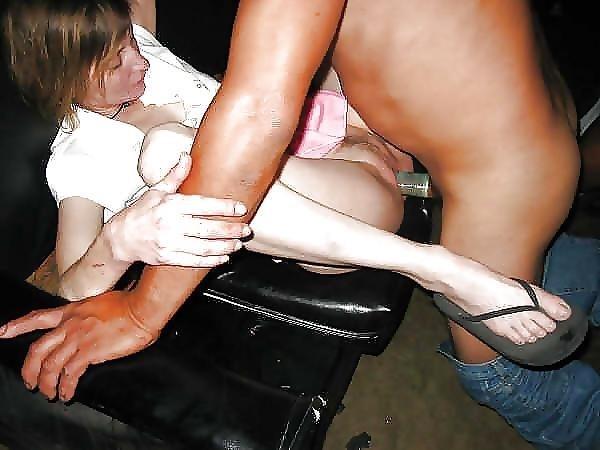 English hot sexy cinema-4274