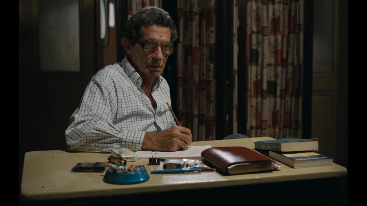 [فيلم][تورنت][تحميل][اسكندرية ليه][1979][720p][Web-DL] 7 arabp2p.com