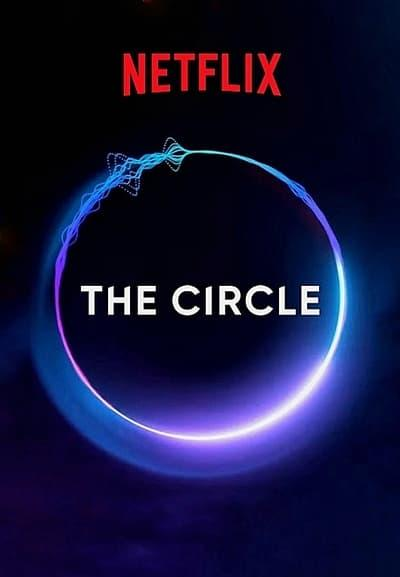 The Circle S03E21 Final 720p HEVC x265