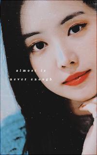 Son Na Eun (A PINK) - Page 2 Qazmm5Ww_o