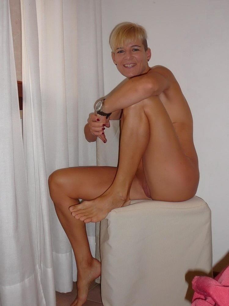 Naked public boobs-4524
