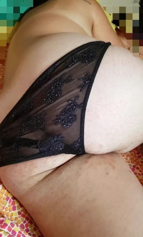 Sensual mature women tumblr-9236