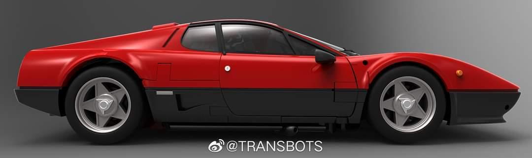[X-Transbots] Produit Tiers - MX-23-24-25 - aka Overdrive/Saturation, Downshift/Rétrograde et Camshaft/Arbre à cames (Omnibots) AWuFIq86_o