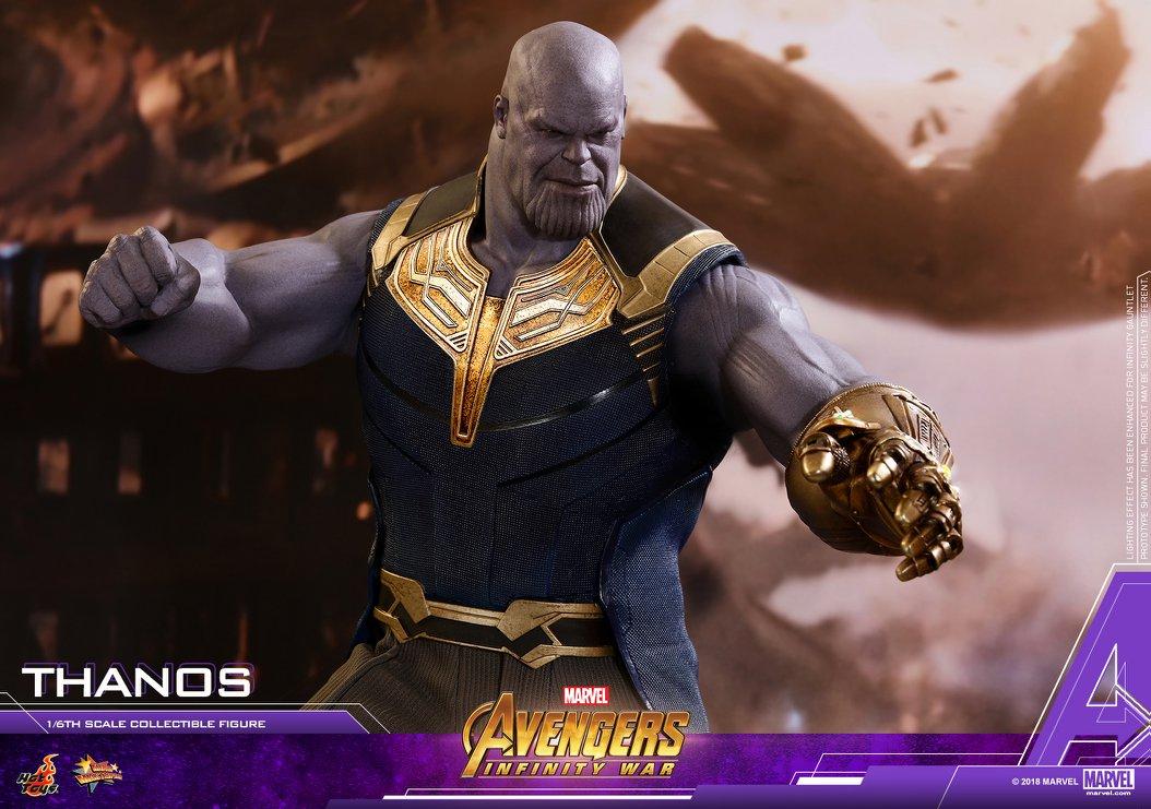 Avengers - Infinity Wars 1/6 (Hot Toys) Ly0AwSuO_o