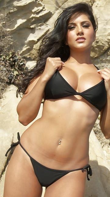 Hot porn sexy boobs-8711